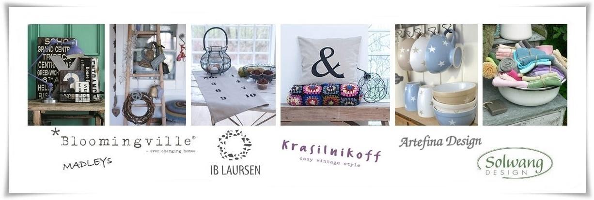 d nische wohnaccessoires wohnzimmerm bel. Black Bedroom Furniture Sets. Home Design Ideas