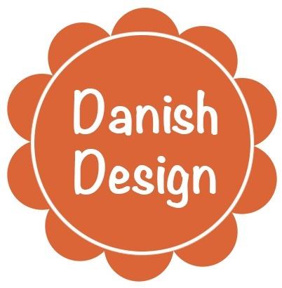 Dänische Wohnaccessoires bloomingville dänische wohnaccessoires im country style