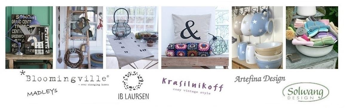 Dänische Wohnaccessoires design dänische wohnaccessoires und küchentextilien
